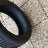 225/45R18 Continental                                95                              Y                   यात्री कार