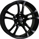 Car rim - 6,5X15 ANZIO TURN 5/114,3 ET45 CH70,1