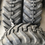 27/10.5-15 Goodyear Sure grip                                        6PR                   Inflatable