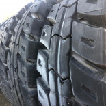 27R49 Michelin XDR2 B4                               xx                            Inflatable