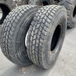 1400R24 Michelin X CRANE                               xxx                            Inflatable
