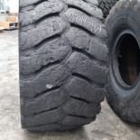 35/65R33 Michelin XLDD2                               x                            Inflatable