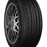 Petlas 225/55 VR18 TL 98V  PT EXPLERO H/T PT431                               98                              VR                   4x4 SUV