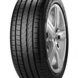 Pirelli 205/55 VR16 TL 94V  PI P7 CINT XL                               94                              VR                   Passenger car