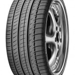 Michelin 225/40 ZR18 TL 92Y  MI SPORT PS2 XL MO OLD                               92                              ZR                   Passenger car