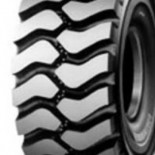 Civil Engineering 26.5R25 Bridgestone VSDT L5                           xx                            Inflatable