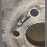 225/50R17 Divers                                98                              H                   Car wheel