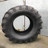 Agricultural 900/60R42 Trelleborg TM900 +Rep sommet                           180                              D                   Driving wheel