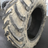 Agricultural 650/65R42 Pirelli TM800                                  Driving wheel