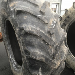 Agricultural 650/75R38 Goodyear DT824                                  Driving wheel