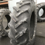 Agricultural 20.8R42 Goodyear Super traction accros crampon                                  Driving wheel