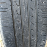 225/55R19 Goodyear Efficient Grip                               99                              V                   यात्री कार