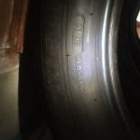 225/55R18 Michelin PRIMACY 3                               98                              V                   यात्री कार