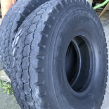 1600R25 Bridgestone VHS                               xxx                            Inflatable