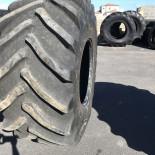 800/65R32 Trelleborg TM2000                                      Driving wheel