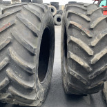 600/65R38 Michelin XM108                                      ड्राइविंग व्हील