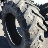 520/70R38 Trelleborg TM700                                      Driving wheel