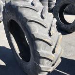 16.9R34 Firestone Performance 85 Rèp                                      Driving wheel
