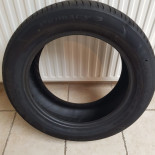225/55R18 Michelin Primacy 3                                      यात्री कार