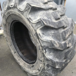18.4-26 Goodyear Sure grip                                        12PR                   Inflatable