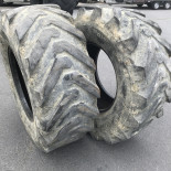16.9-24 Michelin Power CL                                        12PR                   inflatable