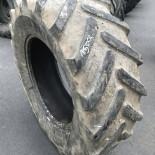 420/70R28 Michelin OMNIBIB                                      ड्राइविंग व्हील