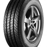 Continental 235/60  R17 TL 117R CO VANCONTACT 100                               117                              R                   From - Utility