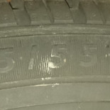 235/55R17 Dunlop                                99                              H                   यात्री कार