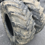 460/70R24 Michelin XMCL 17,5LR24                                      inflatable
