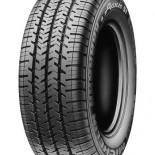 Michelin 205/65  R16 TL      MI AGILIS51 103/101H                               103                              R                   From - Utility