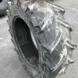 380/70R28 Pirelli TM700                                      ड्राइविंग व्हील