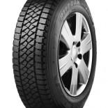 Bridgestone 225/70  R15 TL 112R BR BLIZZAK W810                               112                              R                   From - Utility