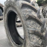 460/85R38 Vredestein 18,4R38 traction 85 rep                                      Driving wheel