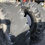 1800-25 Bridgestone E Lug S2                                        40PR                   Inflatable
