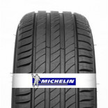 205/55R16 Michelin MICHELIN PRIMACY 4                               91                              V                   यात्री कार