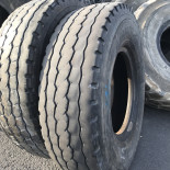 385/95R25 Bridgestone VCHS                               xxx                            inflatable