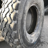 1400R25 Michelin XMP                               xxx                            Inflatable