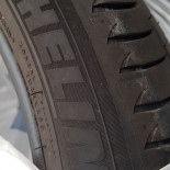 195/55R20 Michelin primacy                               95                              H                   यात्री कार