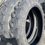 230/95R36 Pirelli Tm100                                      ड्राइविंग व्हील