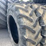16.9R34 Pirelli TM600                                      ड्राइविंग व्हील
