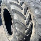 480/70R38 Michelin Omnibib rep                                      ड्राइविंग व्हील