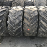 17.5R24 Michelin Xmcl 460/70R24 IND                                      Inflatable