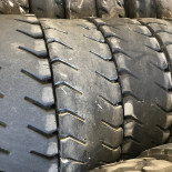1200R20 Michelin XZL                               xxx                            Inflatable