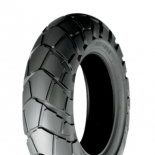 180/80R14 Bridgestone BRIDGESTONE TRAIL WING TW204                               78                              P                   Motorcycle Trial