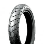 130/80R18 Bridgestone BRIDGESTONE TRAIL WING TW204                               66                              P                   Motorcycle Trial