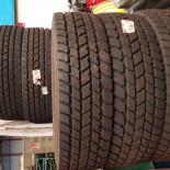 445/95R25 Michelin XCrane +                                        L                   Construction site