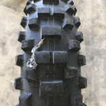 140/80-18 Maxxis Max enduro                               51                              ZR                   Moto Cross