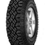 Goodyear 255/55  R20 TL 110Q GY WRANGLER DURATRAC                               110                              R                   4x4 SUV
