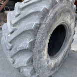 28.1R26 Russe PROSTOP                                      Driving wheel
