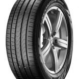 Pirelli 295/40 YR21 TL 111Y PI S-VERD XL                               111                              YR                   4x4 SUV